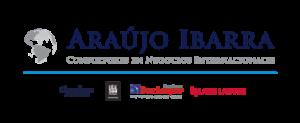 Araújo Ibarra Consultores