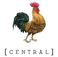 Central Films