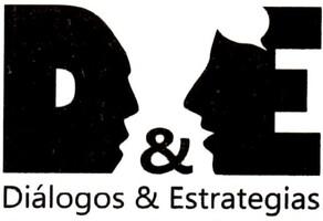 Dialogos y Estrategias