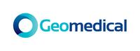Geomedical Health