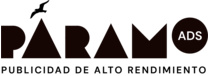Logo negro 208x76