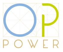 OP Power