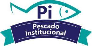 Pescado Institucional