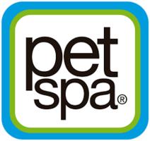 Pet Spa