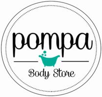 Pompabody