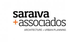 Saraiva & Asociados