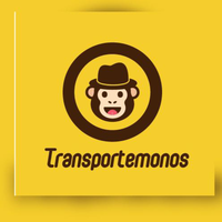 Transportemonos